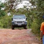 Inscrições abertas:  Passeio na Pedra Grande em Atibaia-SP