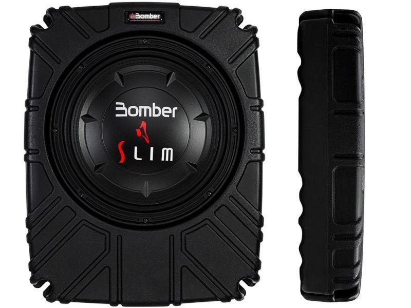 caixa-bomber-slim-frete-lateral-full