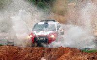 Nesta edição dupla competirá pela categoria Protótipos T1 FIA Brasil - Foto: JJ Lopez/Puromotorpy