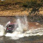 Rally dos Sertões: Após duas etapas, Helena Deyama e Josi Koerich avançam no ranking