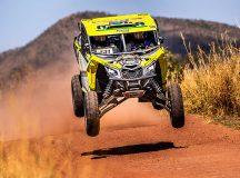 Se é para acelerar, nisso eles são craques - Foto: Fotop/ Ricardo Leizer