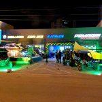 Aracaju (SE) ganha concessionária exclusiva para produtos BRP