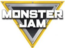 Monster Jam o maior evento 4×4 do mundo retorna ao Brasil
