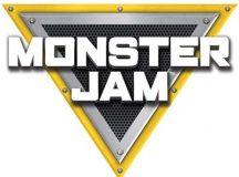 Monster Jam o maior evento 4×4 do mundo retorna ao Brasil