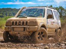 Nova direção: Copa SC Racing agora é Campeonato Catarinense Rally Regularidade  (Rodrigo Phillips)