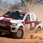 Rally dos Sertões 2019 volta ao Estado do Mato Grosso do Sul e vai largar de Campo Grande em agosto