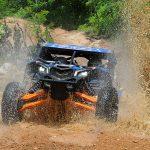 Rally Jalapão / Sertões Series: prova terá trechos inéditos e inúmeras atrações