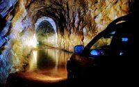 Expedição Páscoa 4×4 Vale do Itararé nos dias 19 a 21 de abril