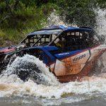 Território Motorsport disputará o Rally RN1500 com três duplas de UTVs