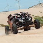 Rally RN1500/UTV: Território Motorsport vence na Pro e na Over Pro e fica em 2º na SProduction
