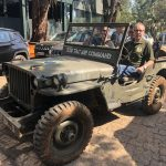 Jeep celebra melhor shere do mundo no Jeep Day