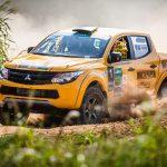 Mitsubishi Cup retorna à Ribeirão Preto (SP) no dia 25 de maio com circuito inédito