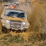 Transcatarina 2019: categoria Adventure está com vagas esgotadas