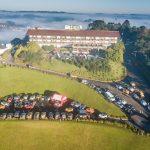 Copa Troller premia os campeões da segunda etapa em São Bento do Sul