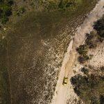 Rally Jalapão/Sertões Series: A emoção toma conta do Oeste da Bahia e de Tocantins