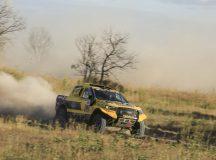 (#301) Marcos Baumgart / Kleber Cincea, X Rally Ranger, T1 (Luciano Santos/DFotos)