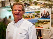 Ingo Hoffmann é o maior vencedor da Stock Car