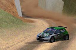 Rally gaúcho lança game interativo de Off Road