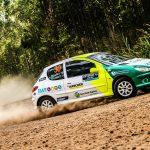 Rally Rio Negrinho será em setembro