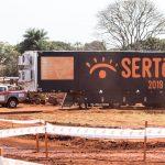 """""""Pilotos"""" de carros de apoio do Sertões 2019 também serão premiados"""