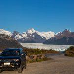 Seis dicas imperdíveis para planejar uma road trip pela América do Sul