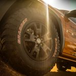 General Tire lança no Brasil os pneus Grabber X3 e Grabber AT3