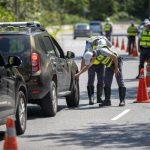 Comissão da Câmara dos Deputados aprova diâmetro maior para roda e pneu de veículos off road