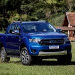 Além do celular: Ford alerta sobre os perigos da distração ao volante
