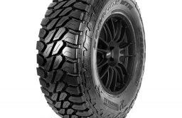 Pirelli tem o pneu ideal para o seu trajeto off-road