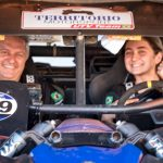 Rally Rota Sudeste: Território Motorsport irá para Lençóis Paulista com cinco UTVs