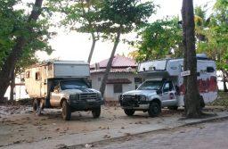 #4 – Motorhome F-4000 Casa Sobre Rodas: Bahia e seus encantos