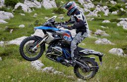A BMW é anunciada como a mais nova parceira do Rally Ecológico Cuiabá 2020 - Divulgação