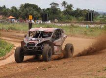 Brasileiro de Rally Cup, próxima etapa acontece em março em Alagoas