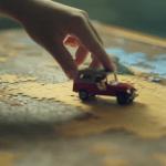 Jeep divulgar promoção que leva 30 pessoas com acompanhante para 30 destinos do Brasil