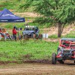 CBM homologa categoria Rally Cup para 2020, temporada começa na Paraíba