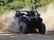 Faltam 10 dias para a segunda etapa da temporada do Brasileiro de Rally Cup
