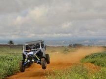 Rally Minas Brasil: UTVs e Carros com soluções de alto desempenho da SFI CHIPS garantem pódio