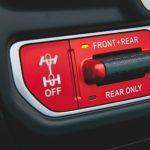 Jeep® inicia vendas do Wrangler Rubicon no Brasil
