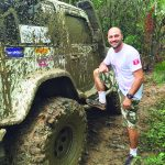 Dicas para enfrentar lama com segurança