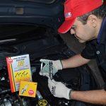 NGK dá dicas sobre cuidados com o carro parado durante e pós-quarentena