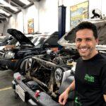 Mundo Off Road: experiência que faz a diferença