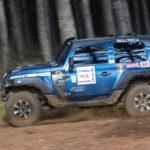 Transcatarina 2020: competições serão retomadas em Santa Catarina