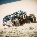 Balanço positivo para Bianchini Rally/Power Husky: dois títulos e mais dois pódios no Sertões 2020