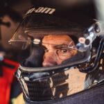 Brasileiros terminam Dakar com vitória no último dia