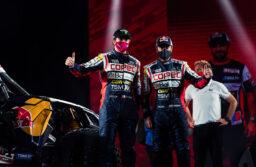 Can-Am conquista Dakar pelo 4º ano consecutivo e sul-americanos mostram supremacia nos UTVs