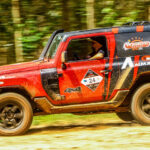 GS Racing abre temporada com vitória inédita no Paulista Off-Road