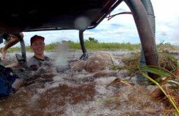 Inscrições abertas: 10°TPC//MS é garantia de emoção no Pantanal em fevereiro 2021