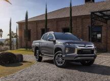 Mitsubishi Motors é a mais nova parceira da Estância Bahia Leilões