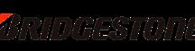 Bridgestone implementa sistema de Big Data para maior produtividade em fazendas de seringueiras
