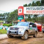 Ação Mitsubishi Pró Brasil faz 25 anos com mais de 1,2 milhão de quilos de alimentos arrecadados